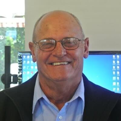Owen Kirk